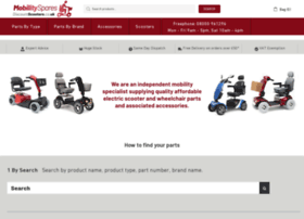 discountscooters.co.uk
