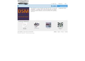 discountservicemanuals.ecrater.com