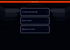 discountshoppinguk.co.uk