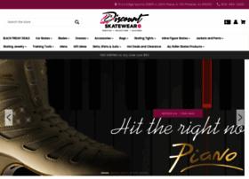discountskatewear.com