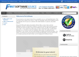 discountsoftwaresource.myshopify.com