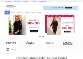discountsonlinenow.com