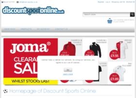 discountsportonline.myshopify.com