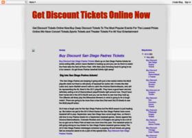 discountticketsnow.blogspot.com