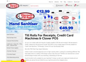 discounttillrolls.ie