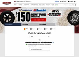 discounttire.com