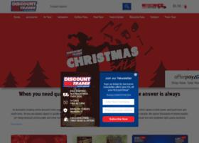 discounttrader.com.au