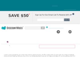 discounttshirts.com