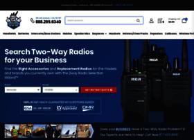 discounttwo-wayradio.com