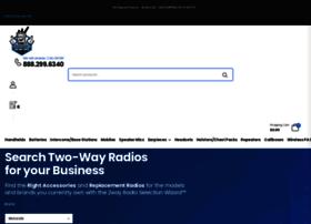 discounttwowayradio.com