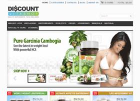 discountvitashop.myshopify.com