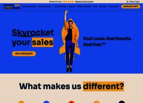 discountwebdesigner.com