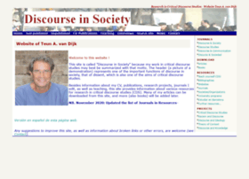 discourses.org