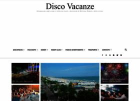 discovacanze.com