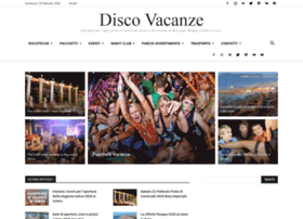 discovacanzedotcom.wordpress.com