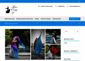 discover-bulgaria.com