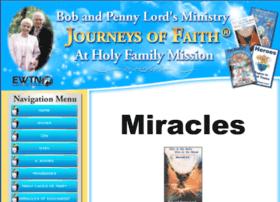 discover-catholic-miracles.com