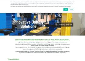 discover-energy.com