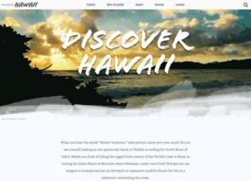 discover-hawaii.com