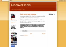 discover-india-info.blogspot.com