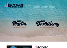 discover-magazines.com