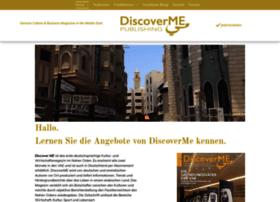 discover-middleeast.com