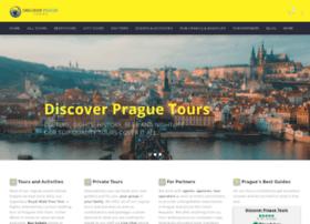 discover-prague.com