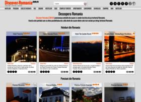 discover-romania.com.ro