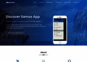discover-samos.com