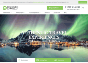 discover-the-world-blogs.co.uk