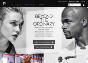 discover.adidas.co.za