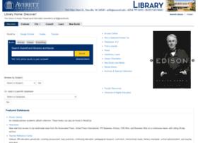 discover.averett.edu