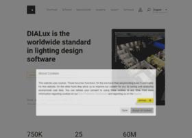 discover.dialux.com