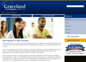 discover.graceland.edu
