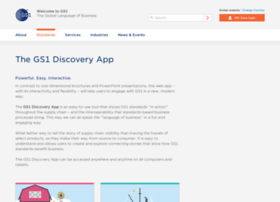 discover.gs1.org