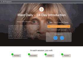 discover.irest.us