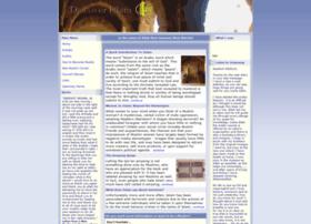 discover.islamway.net