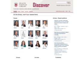 discover.luc.edu