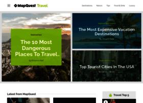 discover.mapquest.com