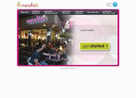 discover.menchies.com