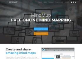 discover.mindmup.com