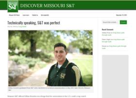 discover.mst.edu
