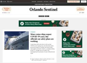 discover.orlandosentinel.com