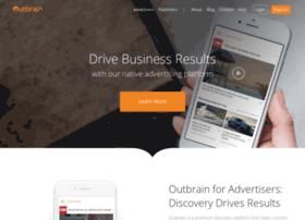 discover.outbrain.com