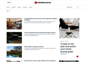 discover.realestate.com.au