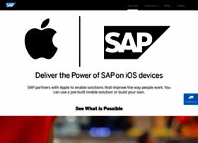 discover.sap.com