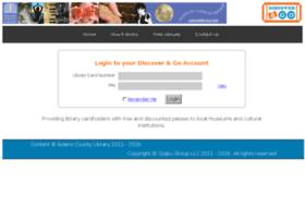 discover.solanolibrary.com