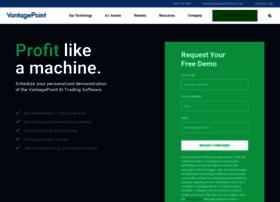 discover.tradertech.com