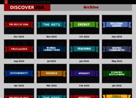 discover.uga.edu