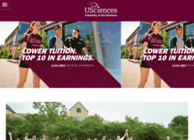 discover.usciences.edu